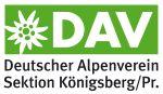 DAV Königsberg/Pr. e.V.